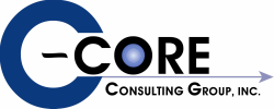C-CORE Consulting Group